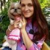Полина, Россия, Владивосток, 26 лет, 1 ребенок. Познакомлюсь для серьезных отношений.