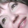 Людмила, Россия, Находка, 40 лет, 1 ребенок. Хочу найти Доброго, чесного, заботливого, для которого семья будет не на самом последнем плане. Пьющих,  лентяе
