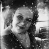 Анна, Россия, Красноярск, 26 лет