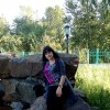 Катюша, Россия, Краснокаменск, 29 лет, 2 ребенка. Знакомство без регистрации