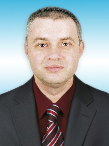 Алекс, Россия, Сафоново, 47 лет