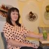 Екатерина, Россия, Новомосковск, 36 лет, 1 ребенок. Хочу найти Адекватного, дружащего с головой мужчину, без вредных привычек, который готов к созданию настоящей с