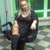 Юлия, Беларусь, Брест, 44 года, 1 ребенок. Хочу найти Чистоплотного,активного,самодостаточного,не ленивого,не безрукого,с чувством юмора,не зануду