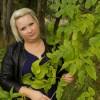 Марина, Россия, Брянск, 24 года, 1 ребенок. Хочу познакомиться