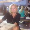 Елена, Россия, Москва, 44