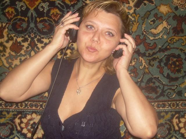 Знакомства Со Зрелыми Женщинами Воронеж