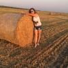 Наталья, Россия, Дмитров, 31 год, 1 ребенок. Хочу найти Серьезного человека для отношений.