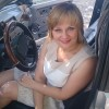 Олеся, Россия, Магнитогорск, 35 лет, 2 ребенка. Хочу встретить мужчину