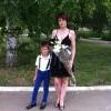 Оксана, Россия, Краснодар, 37 лет, 2 ребенка. Ищу любящего мужа
