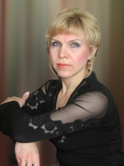 женщины саратов знакомства лет 40 50