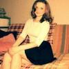 Галина, Россия, Волхов, 23 года, 1 ребенок. Знакомство с матерью-одиночкой из Волхова