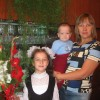 Вера, Россия, Верхний Уфалей, 35 лет, 2 ребенка. Работаю,воспитываю детей,люблю спорт.