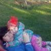 Инна, Россия, Астрахань, 35 лет, 1 ребенок. Хочу встретить мужчину