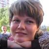 Людмила Романова, Украина, Донецк, 33 года. Познакомиться без регистрации.