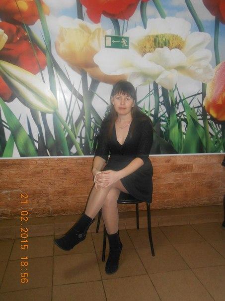 Знакомства С Одинокими Женщинами Ижевск