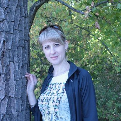 Оленька Михалёва, Россия, Воронеж, 41 год