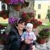 Наталья, Россия, Астрахань, 40 лет