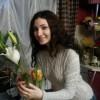 Илона, Россия, Солнечногорск, 27 лет