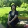 марина, Украина, Краматорск, 37 лет, 2 ребенка. Хочу найти Взрослого, активного мужчину, не потерявшего интерес к жизни