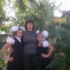 марина, Россия, Орёл, 32 года, 2 ребенка. Хочу найти мужчину с ребенком или без