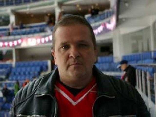 григорий, Москва, м. Домодедовская, 42 года, 1 ребенок. тренер-преподаватель по футболу, педагог с высшим образованием