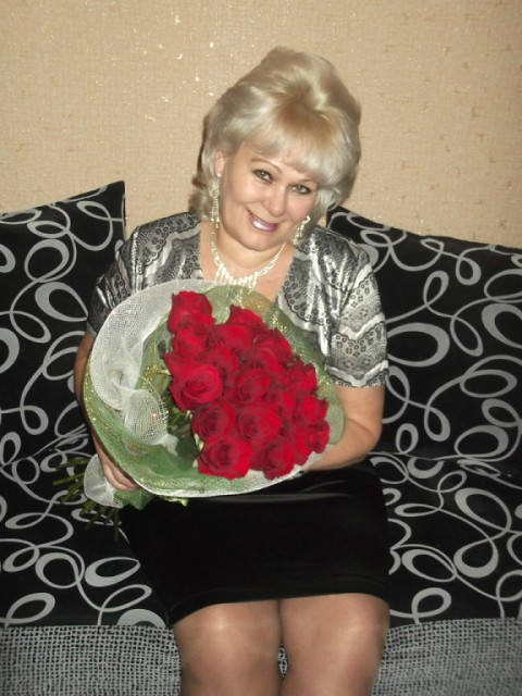 сайт знакомств без регистрации в берёзовском