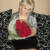Любовь Чернова, Россия, Кемерово, 48 лет. Познакомлюсь с мужчиной