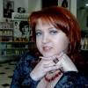 Анна, Россия, Москва, 40 лет