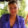 Елена Королёва, Украина, Чернигов, 33 года. Познакомится с мужчиной