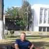 Виталий Березинский, Беларусь, Лида, 32 года. сайт www.gdepapa.ru