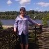 Фарида Хайруллина, Россия, Альметьевск, 40 лет. Сайт мам-одиночек GdePapa.Ru
