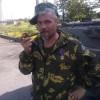 Андрей, Украина, Луганск, 43 года