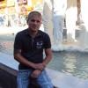Игорь, Россия, Ейск, 40 лет, 1 ребенок. Хочу найти Мечтаю найти любимую и единственную девушку (вторую половинку), с взаимными и любящими чувствами. Ко