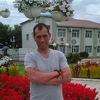 Иван Чернышов, 38, Россия, Иваново