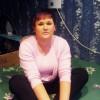 ольга, Россия, Орёл, 28 лет, 1 ребенок. Хочу познакомиться
