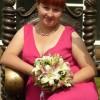 Анна, Россия, Ижевск, 36 лет