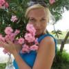 Ирина овчинникова, Россия, Саранск, 43 года. Познакомлюсь для серьезных отношений.