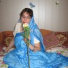 Elena Yermakova, Россия, Саранск, 38 лет, 3 ребенка. Хочу найти Кто сможет полюбить ребёнка инвалида и не испугаться трудностей. И моего чёрного юмора. И чтобы был