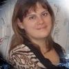 Лидия , Россия, Искитим, 34 года, 2 ребенка. Хочу найти Адекватного, серьёзного мужчину, для создания крепкой и дружной семьи. Не против детей партнёра.