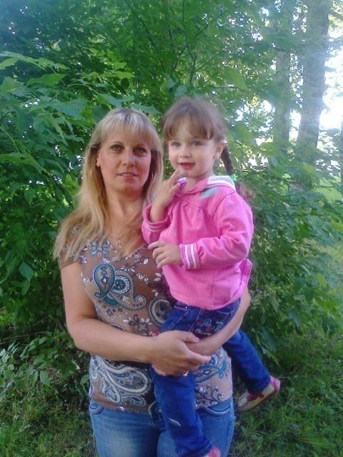 сайты знакомств одиноких мам