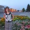 Светлана, Россия, Морозовск, 47 лет, 2 ребенка. Хочу найти Сильное,надежное плечо, без вредных привычек с чувством юмора...........