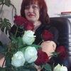 Ирина Наумова, Россия, Люберцы, 50 лет. Познакомлюсь для создания семьи.