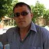 Михаил, Россия, Ярцево, 41 год. Хочу найти Свою вторую половину...