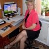 Ivanova (fadeeva), Россия, Барнаул, 45 лет