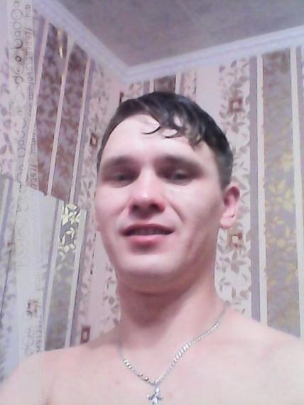 познакомится с геем из красноярска