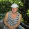 сергей теплинский, Россия, Новосибирск, 40 лет. Хочу найти ТА КТО НЕБОИТСЯ ПРЕПЯТСТВИЙ ВЖИЗНИ