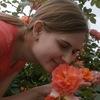 Мария Куприянова, Россия, Краснодар, 32 года. Хочу встретить мужчину