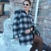 Ольга, Россия, Краснодар. Фотография 644964