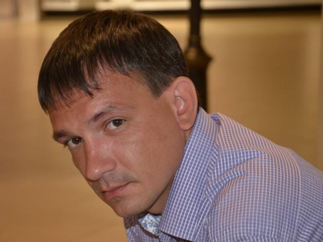 Konstantin , Россия, Воронеж, 34 года. Познакомлюсь для серьезных отношений.