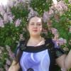 Татьяна, Украина, Донецк, 27 лет, 1 ребенок. Хочу встретить мужчину